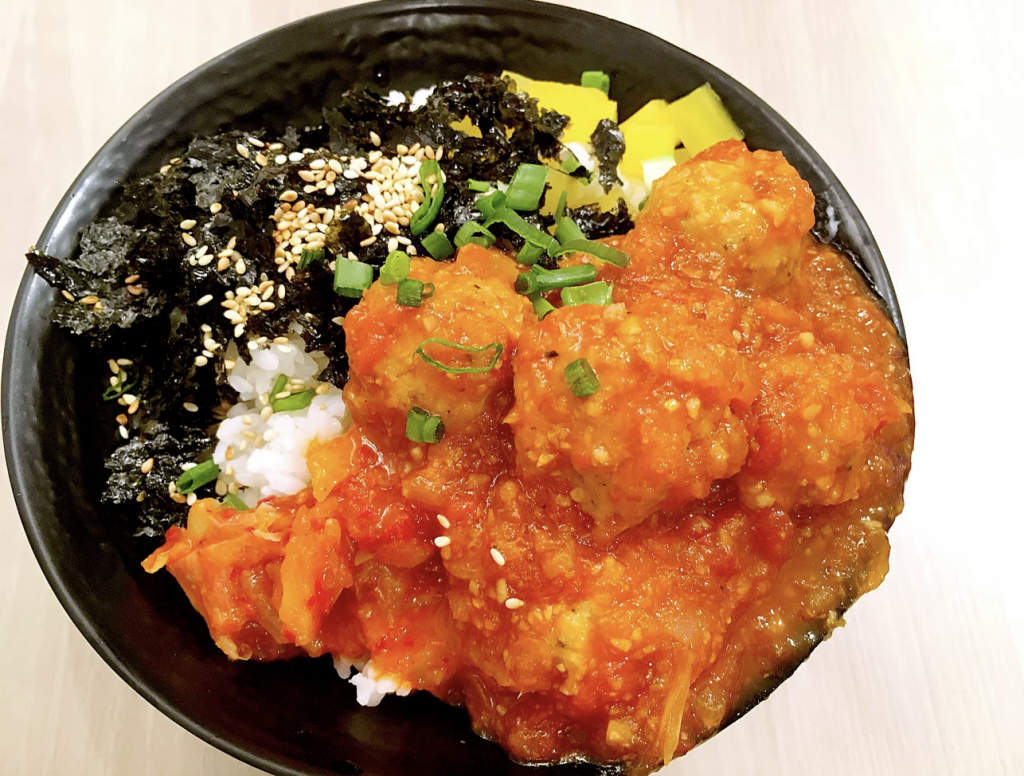 seoul-good-chix-ball-rice