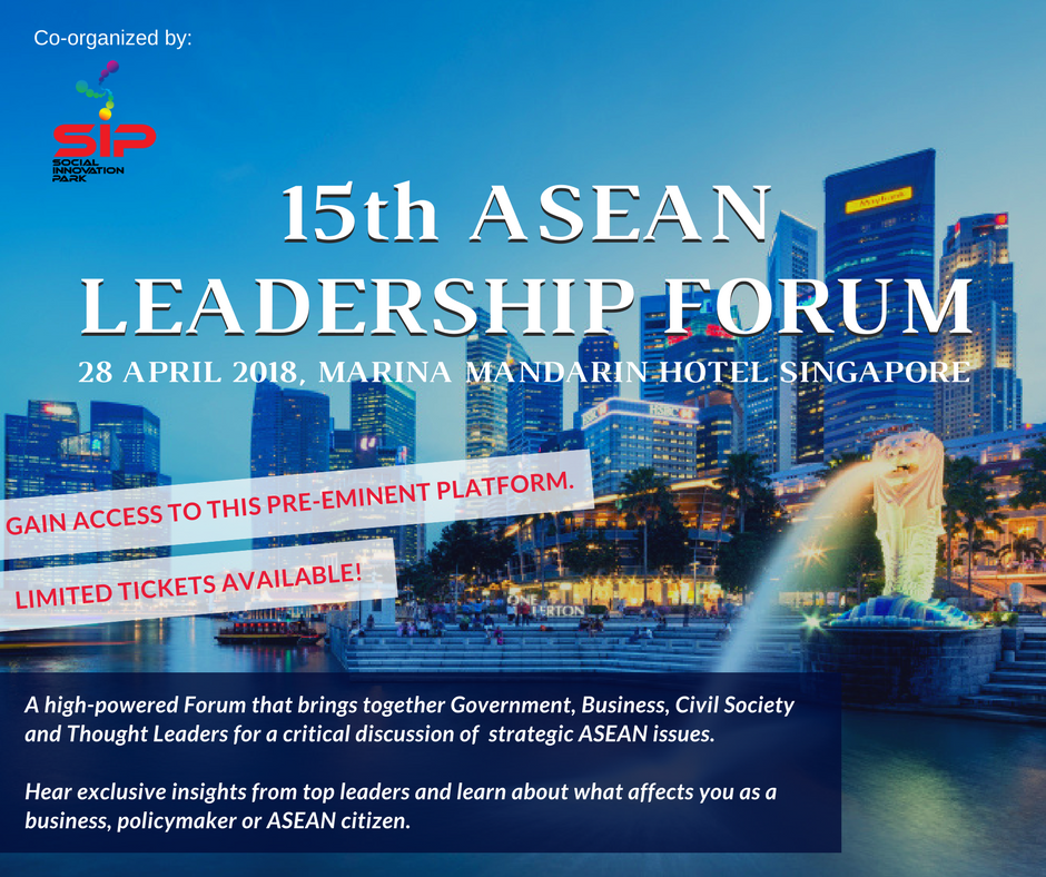 15th-asean-leadership-forum-1