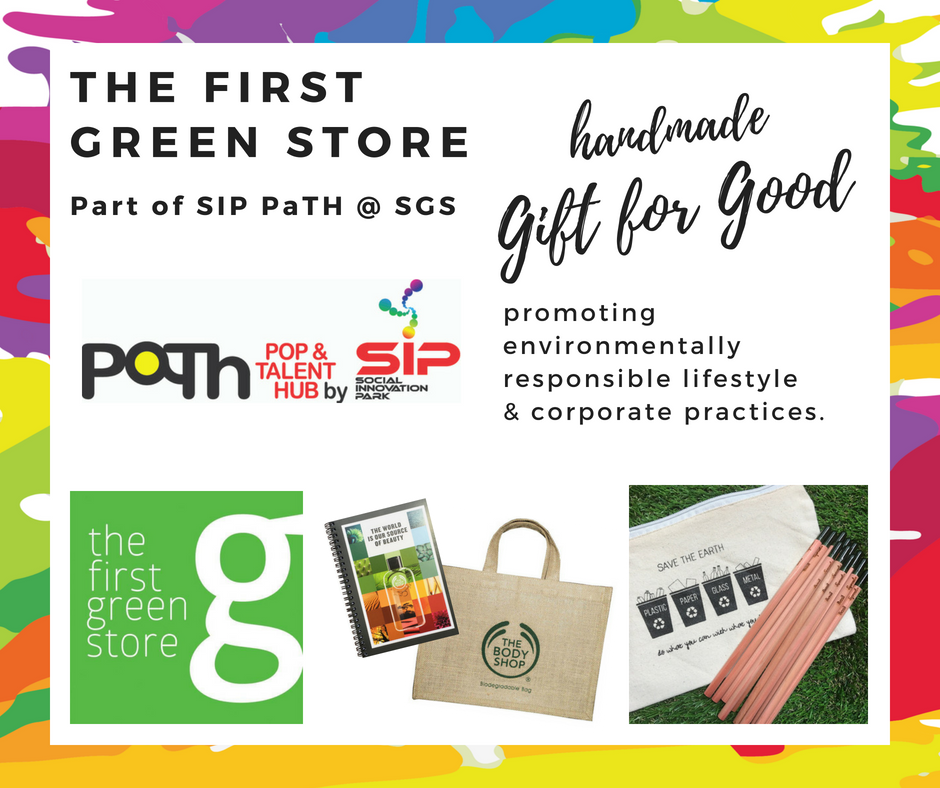 the-first-green-store