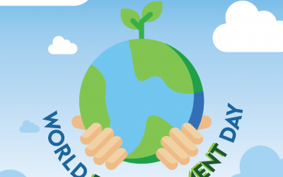 world-environment-day-small-02