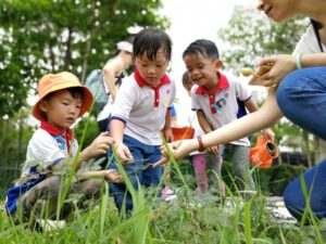 2019-kid-empower-learn-outdoor-play-c