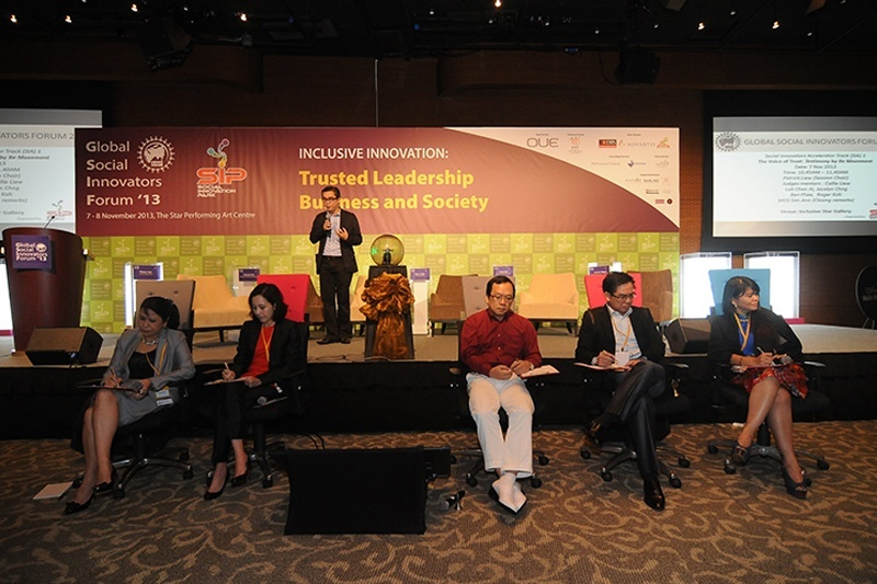 global-social-innovators-forum_03