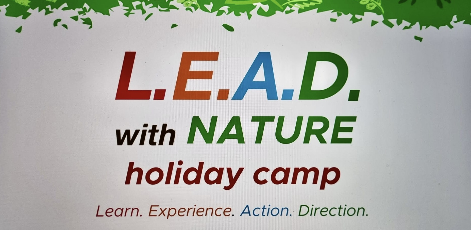 lead-with-nature